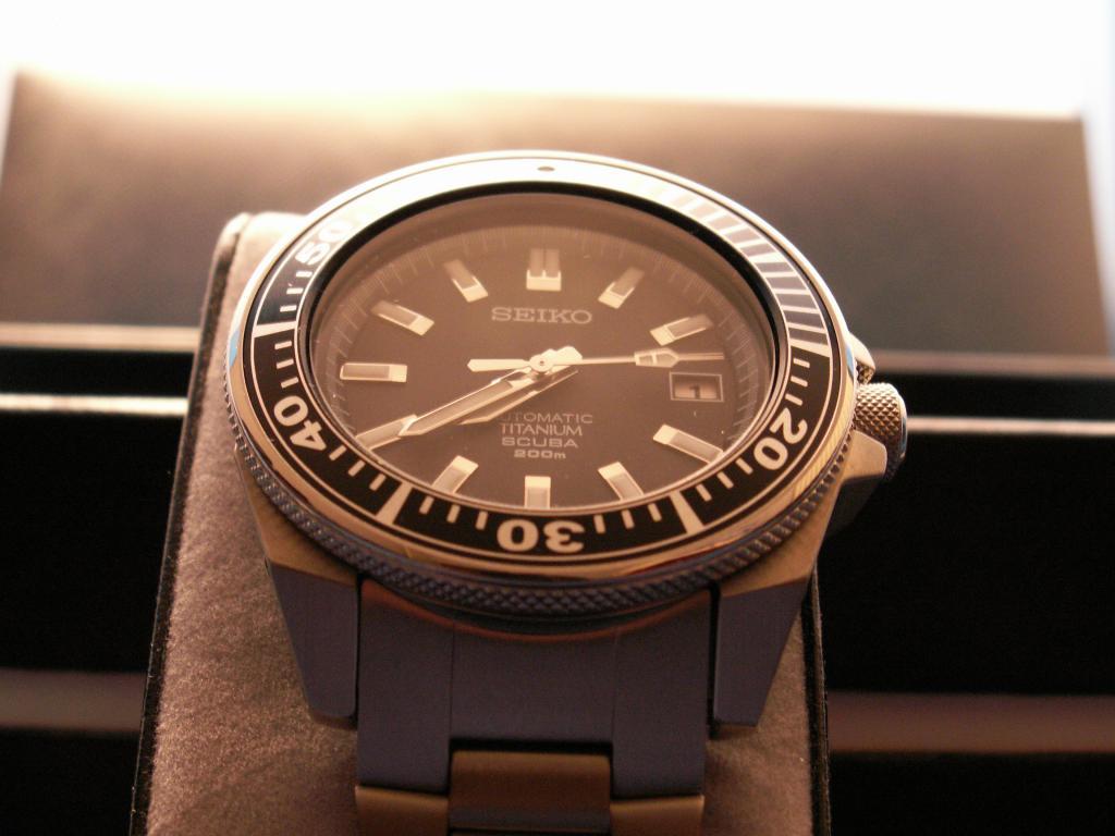 FEUX de vos montres en titane! 911239PICT0056