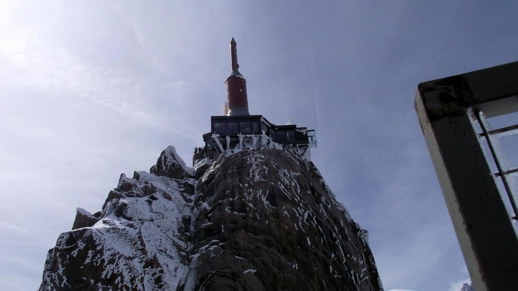 Matthéo au pays du mont blanc 91126211AigduMidi2
