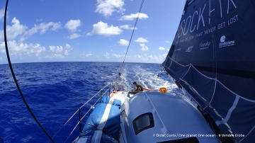 L'Everest des Mers le Vendée Globe 2016 - Page 11 9115461didaccostaoneplaneoneoceanr360360