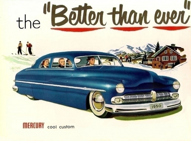 Antique Cars Adverts Revised 91233150092jpg