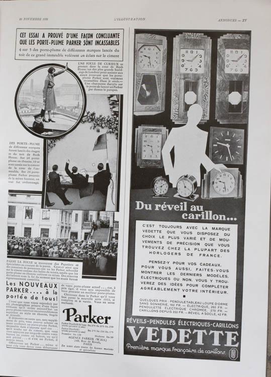 Pubs Vintages  - Page 3 9124971C8A7780