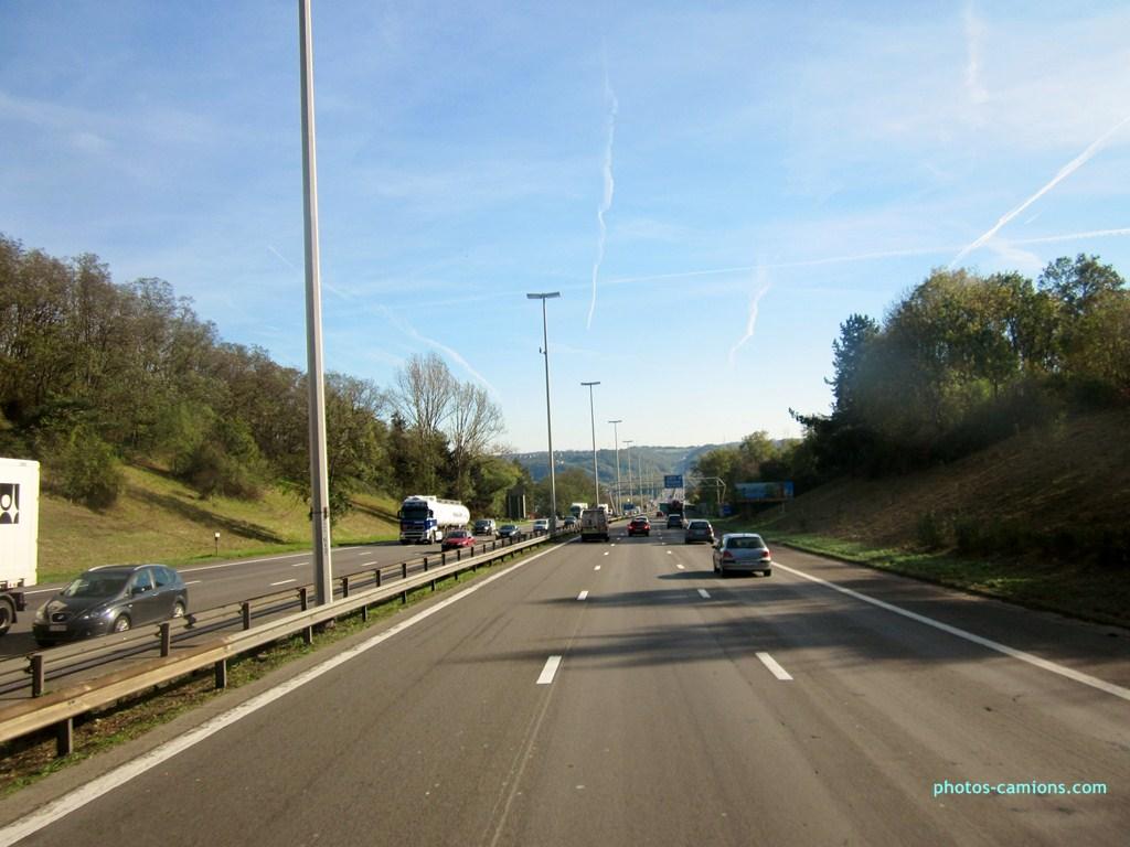 Panalon  (Villarrobledo - Albacete) - Page 5 912510photoscamionsdivers84Copier