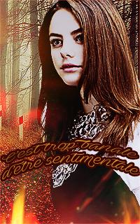 Kaya Scodelario avatars 200*320 pixels - Page 2 912792alexis