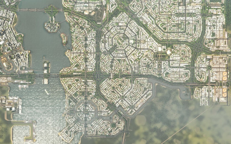 [CS] Oakland Capital City - BIG Update page 41 - Page 44 9131692015100900011