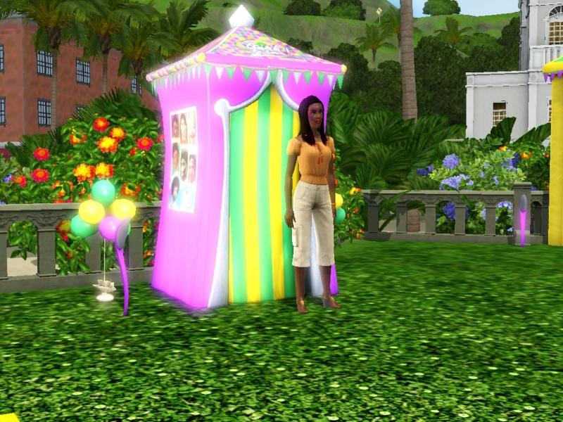 [Challenge Sims 3] Vie d'artiste - Page 3 9133507450