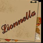 Concours Lionnella