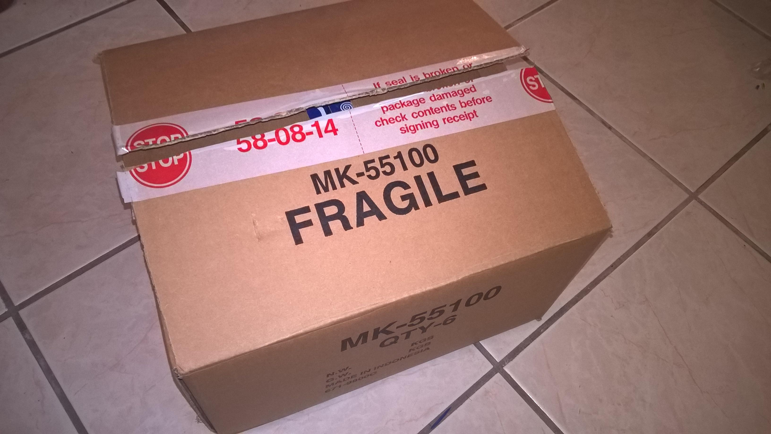 [VDS] Vente SEGA : MegaCD - Dreamcast - Megadrive - PAL et JAP - SMS 913506mndc0102