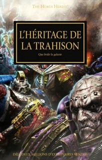 Sorties Black Library France Janvier 2016 915084hritage