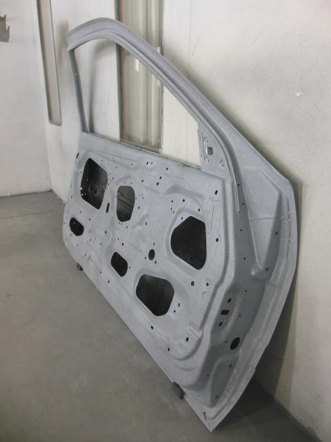Mazda RX7 FC3S (restauration et preparation street) - Page 6 915121DSCN4718