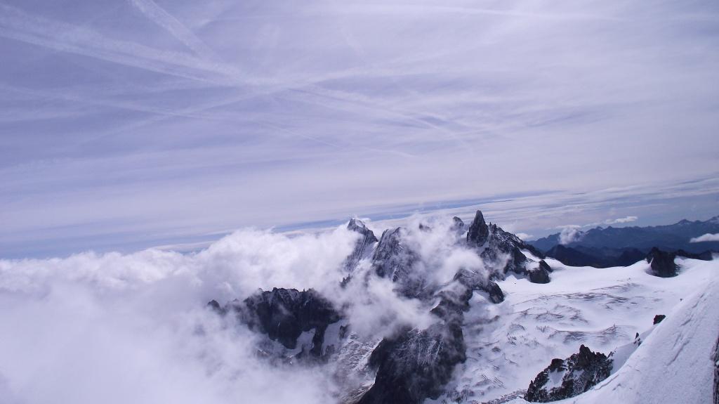 Matthéo au pays du mont blanc 91512311AigduMidi1