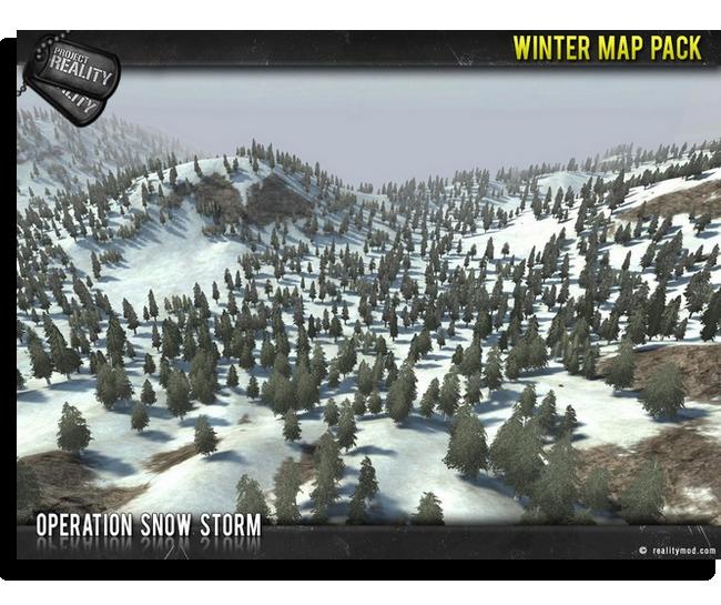 Winter Map Pack 915577Sanstitre5
