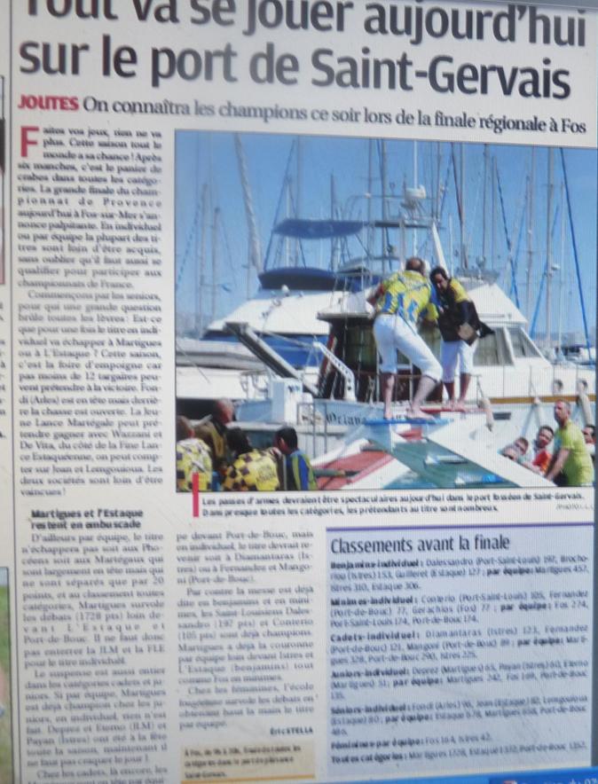 MER MEDITERRANEE - Page 4 916071P1210318