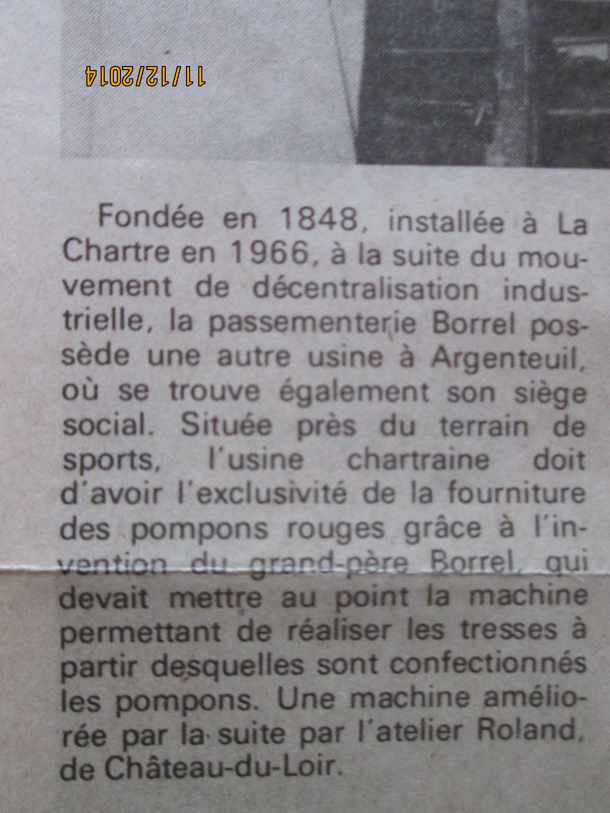 Le Bachi - Page 8 916156IMG0119