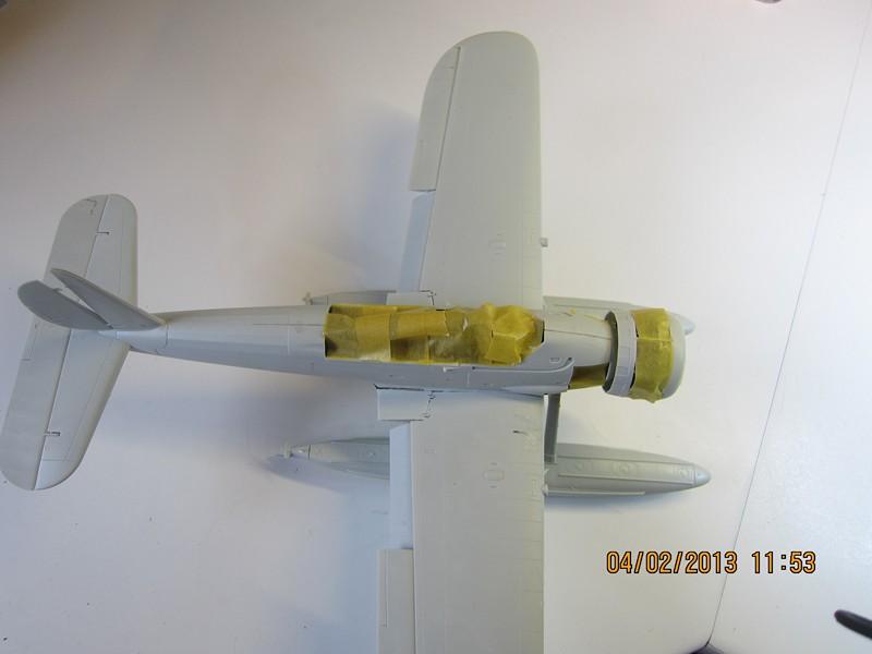 Arado AR196A-3  1/32e 916172IMG0887Copier