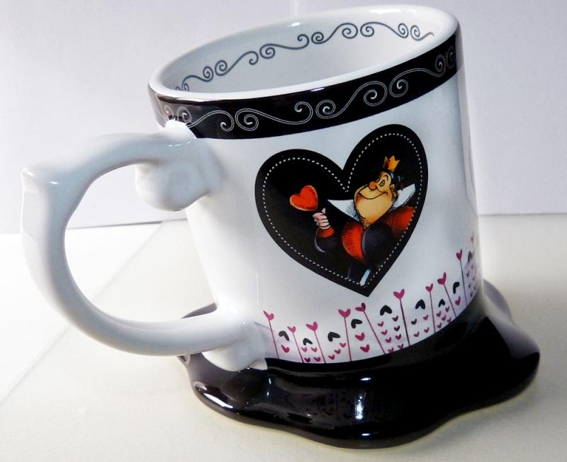 Les Mugs Disney - Page 2 917268P1100462