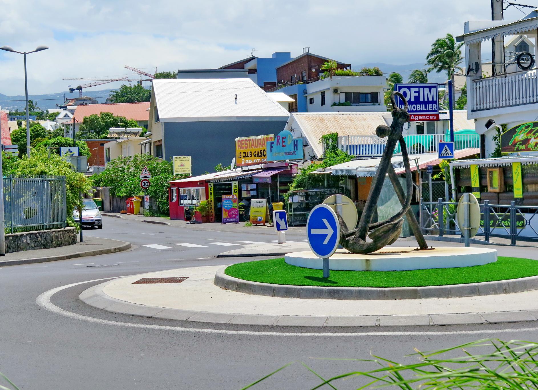 [Vie des ports] Les ports de la Réunion - Page 4 917284IMG0397