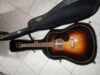 MARTIN CS21-11 SUNBURST 1935 917734DSC00693