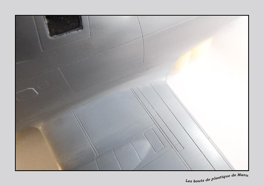 breguet alize 1 72 - Breguet Alizé Frrom 1/72-Terminé. 9177908129