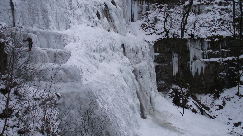Les cascades du Hérisson 917853CascadesduHerisson01201712