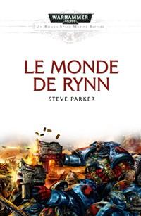 eBooks Black Library en français. - Page 2 917879frrynnsworld