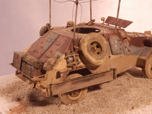 panzerspahwagen(Marmon-Herrington(e)IBG model 1/35 - Page 2 918100PC280020