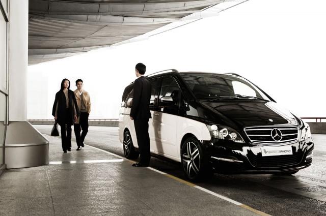 Salon Pékin 2012 : Mercedes Viano Vision Diamond Concept  918107mercedesvianovisiondiamondconcept8