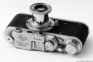 Mauser C96 schnellfeuer 918177Leicacopie4