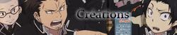 ~~Ao no exorcist~~ 918258CREATIONS