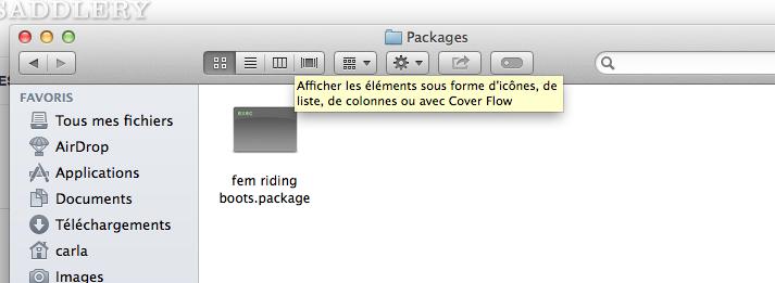 Comment installer des .packages sur iMac ? 918364Capturede769cran20150207a768212755