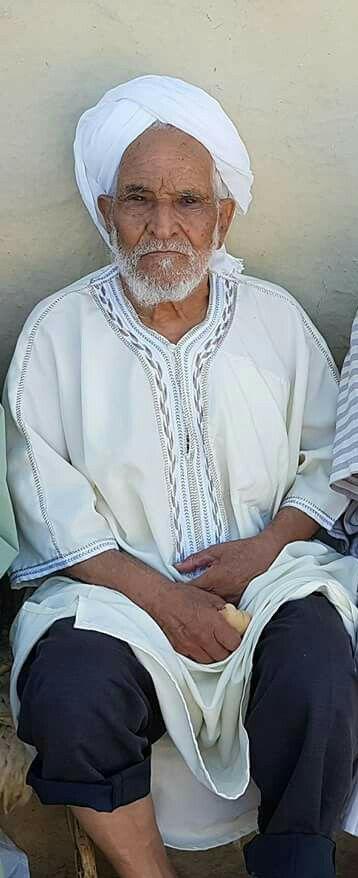 محمد الحسني (الشلخة) في ذمة الله 9184972155759619314876938444743519797034941461201n
