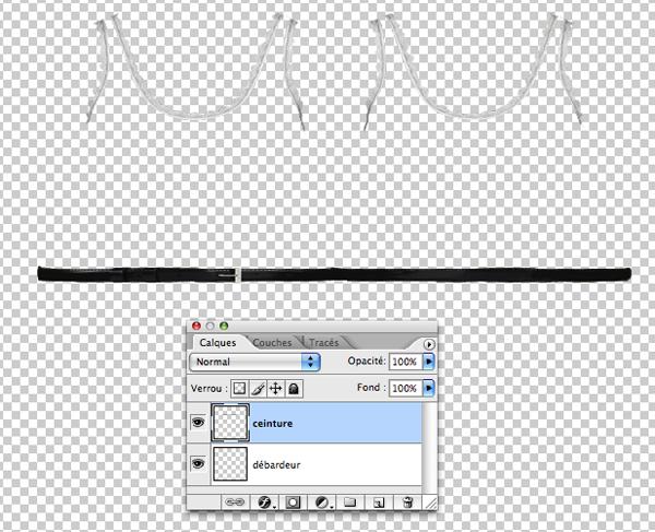 [Débutant] Créez vos vêtements - Partie III - Créez avec Photoshop  918697figure54delise2