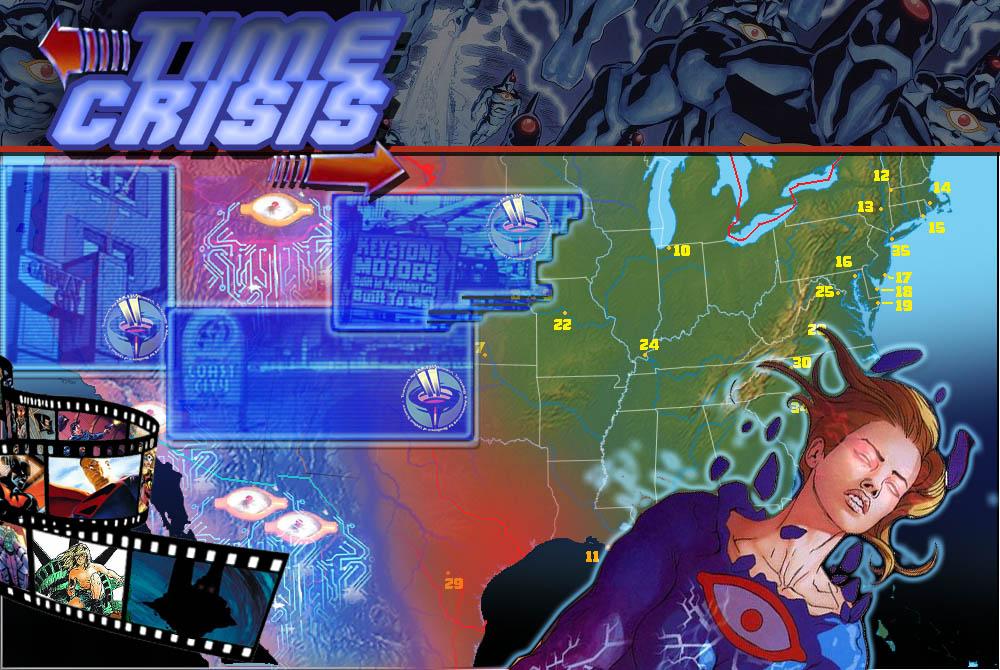 Demande de Partenariat DC Earth  918832timecrisis0