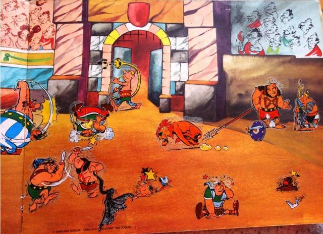 Mes dernières acquisitions Astérix - Page 5 91911652p6