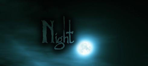 ~ ♛ ~ Destiny's  Prophecy ~ ♛ ~ 919364Night