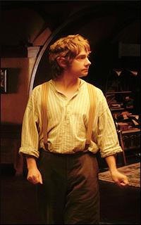 Elliott Weasley