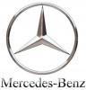 Divers Mercedes