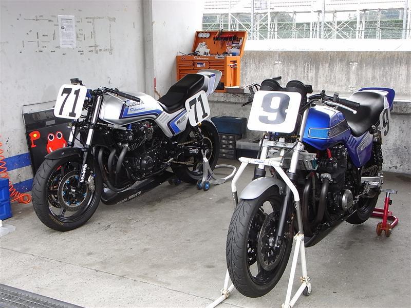 Japan Racer - Page 4 920066img1768800561602130