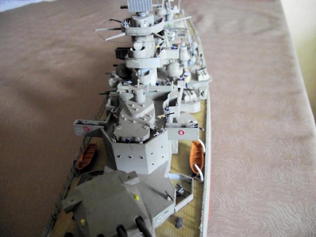 Collection Kriegsmarine 920276Krieg10