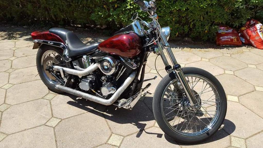 mon custom 1340 qui se mue en bobber... 920317FBIMG1505993156631