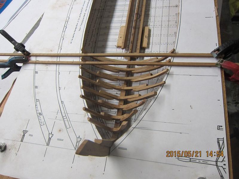 Barque Catalane - Page 2 920400IMG2825Copier