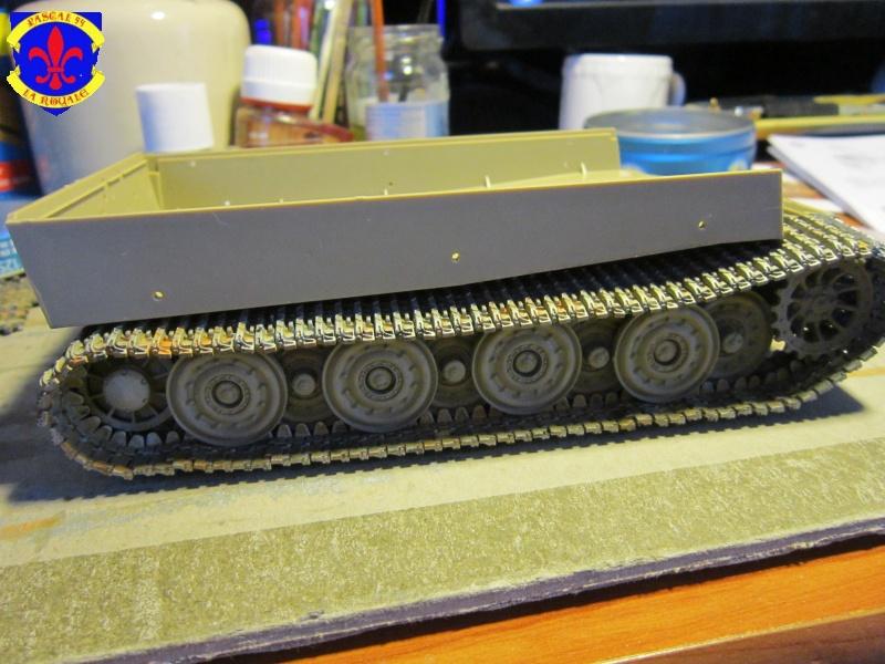 SD.KFZ.181 Tigre I par Pascal 94 920455IMG0994L