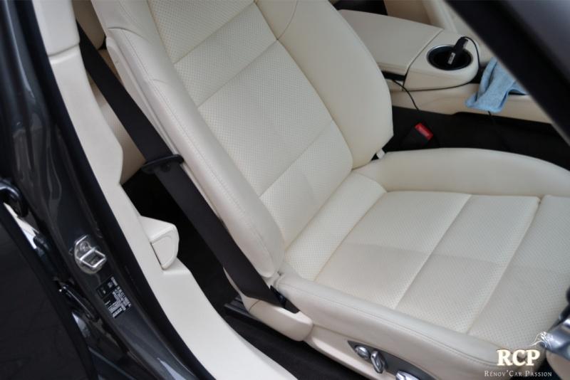 Topic unique : Posez vos questions à Renov'Car Passion -> ND Car Care - Page 38 920639DSC0124