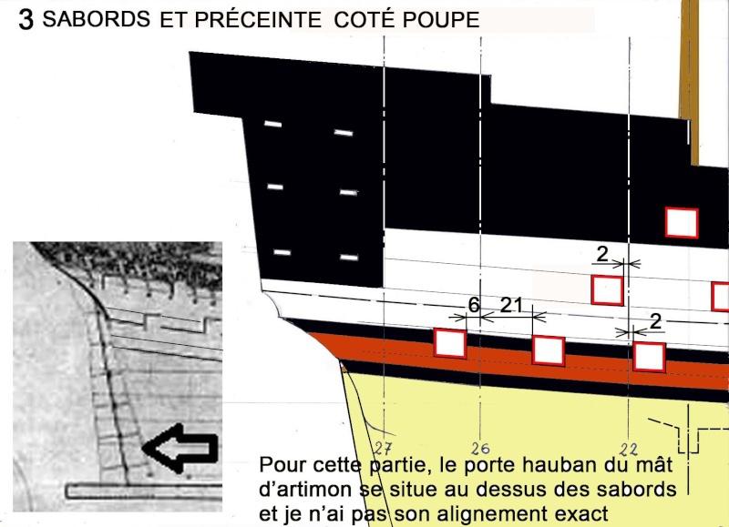 Le Souverain des Mers de Marco - Page 5 920718151810