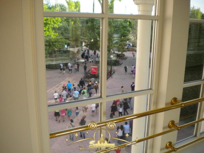 Disneyland Hôtel - Page 40 921427DSCN6496border