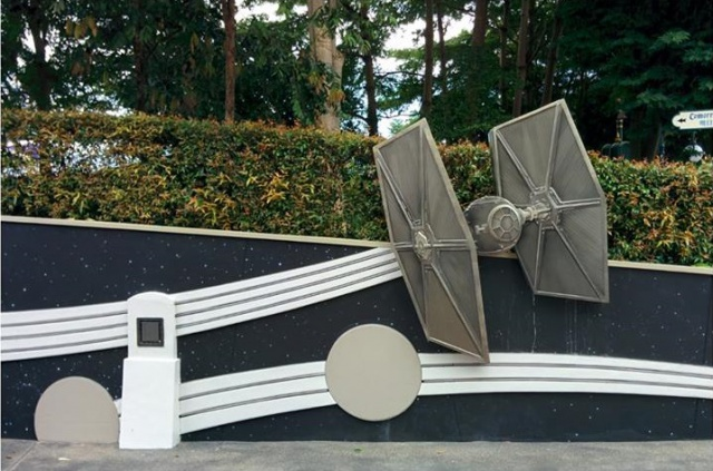 [Hong Kong Disneyland Resort] Le Resort en général - le coin des petites infos - Page 6 921619w154