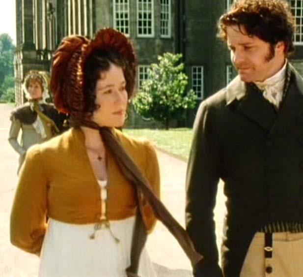 [Histo] Lost in Austen, ou ma robe Regency 922084accessories1