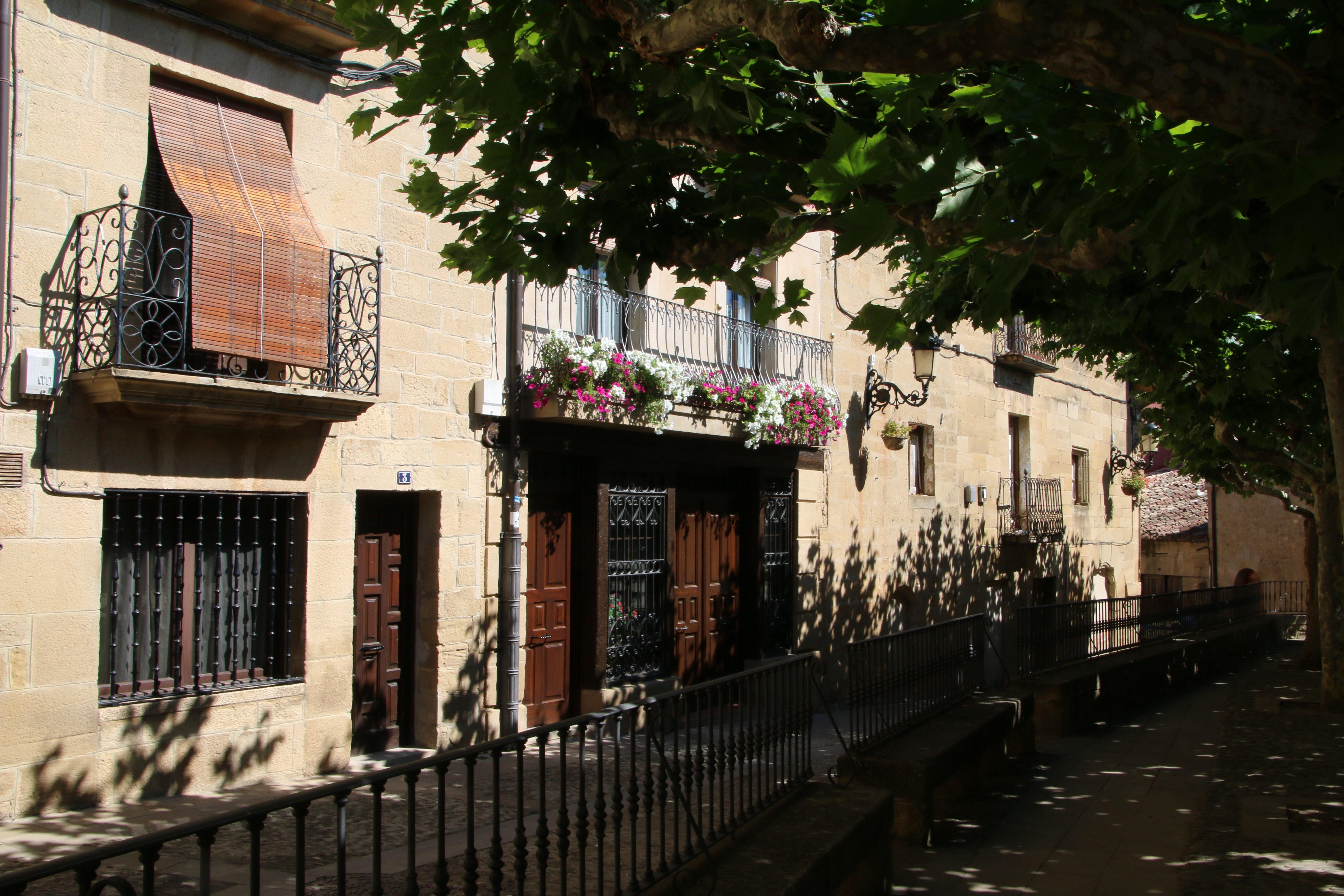 Place espagnole 922921IMG1354av