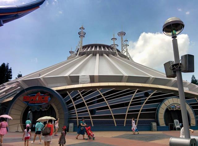 [Hong Kong Disneyland Resort] Le Resort en général - le coin des petites infos - Page 6 922932w150