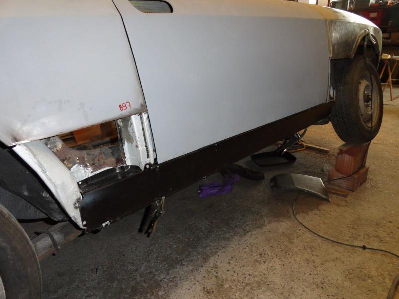Projet coupé 2 litres - Page 2 923440DSC03170redimensionner