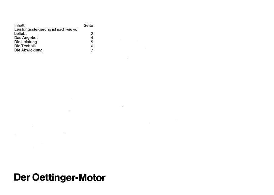 Les préparations oettinger - Page 2 92404844O1